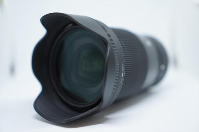 Quanto tempo o fotografo dever guardar as fotos do cliente